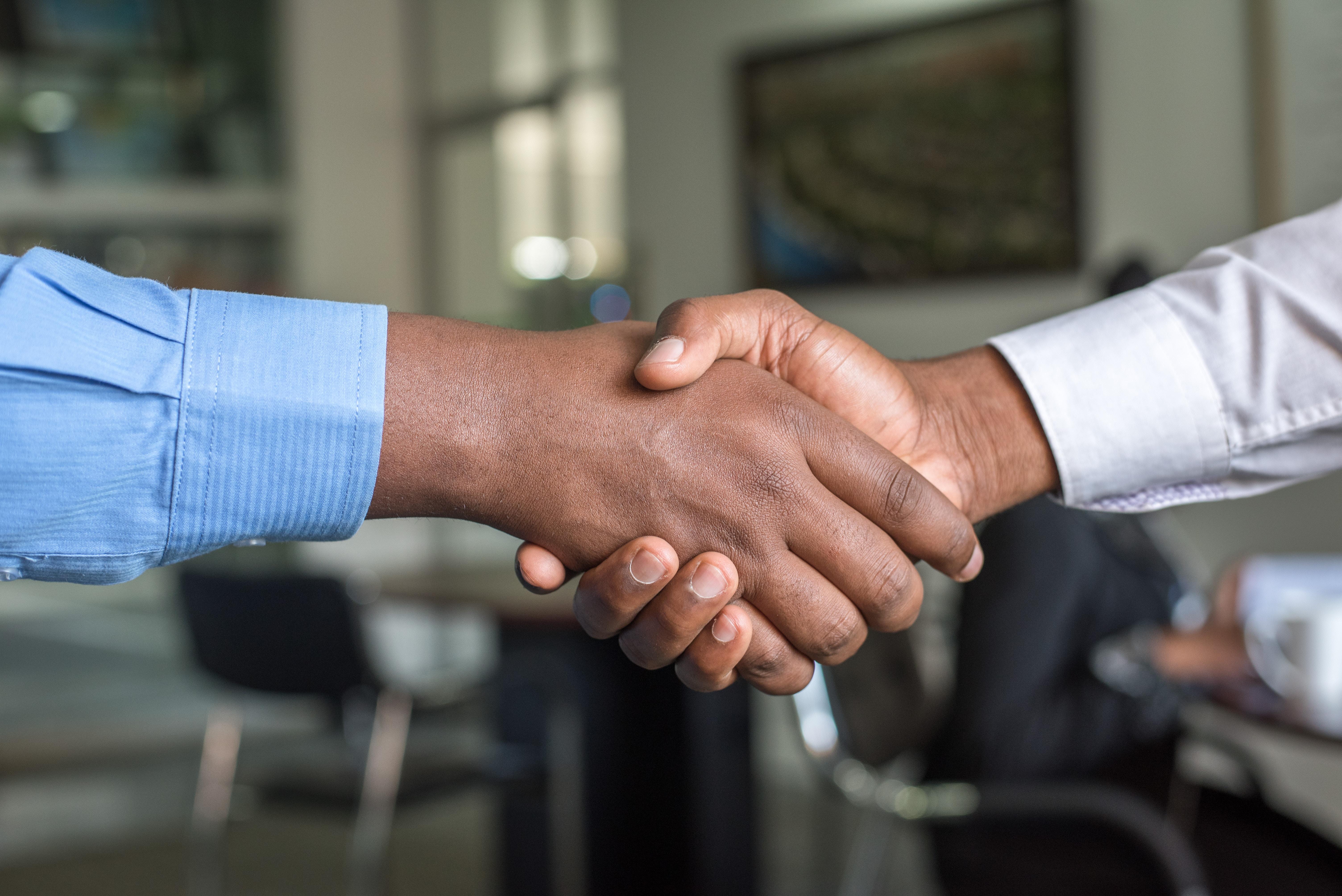 Meet GO1 Content Partner: Wall Street Prep