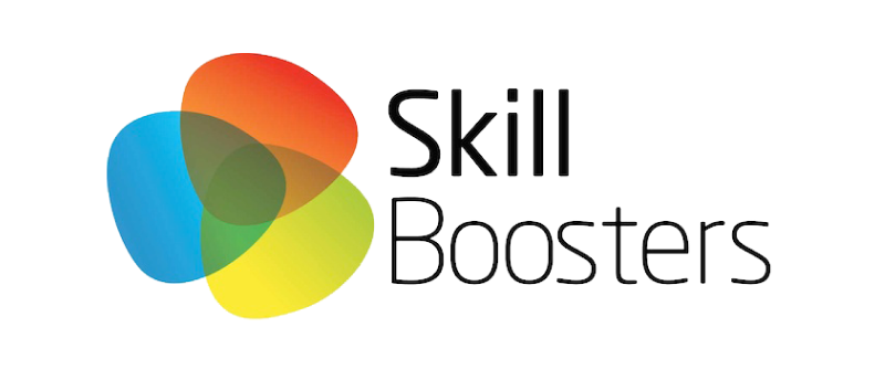 Skill Boosters