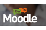 HowToMoodle